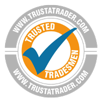 Driveways and Patios Ltd on TrustATrader
